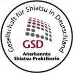 gsd_shiatsu_siegel